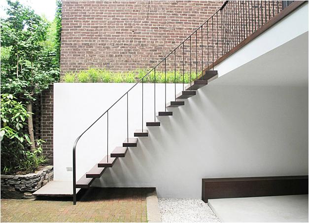 julian_king_architect_chelseatownhouse3