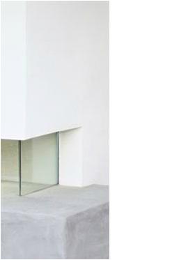 julian_king_architect_philosophy1