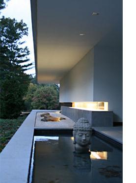 julian_king_architect_philosophy4